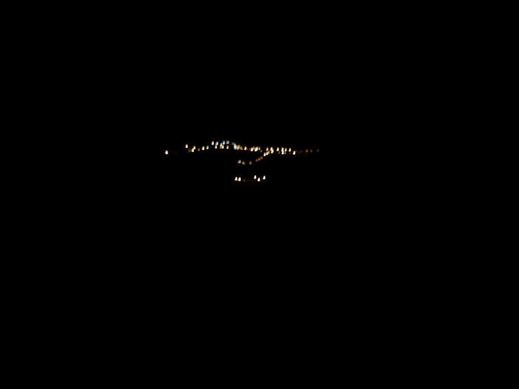 Ma meilleure (et seule) image de Saint-Véran